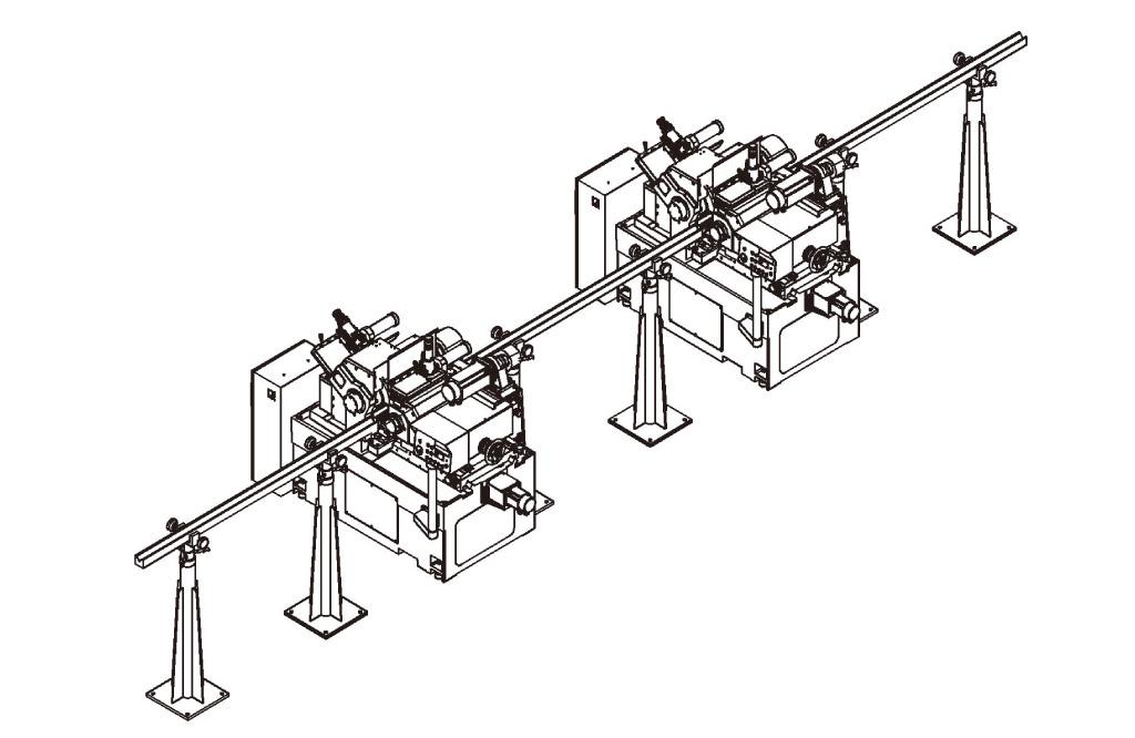 Diagram Cnc Thc Wiring Diagram Wayne Gonzales Diagram